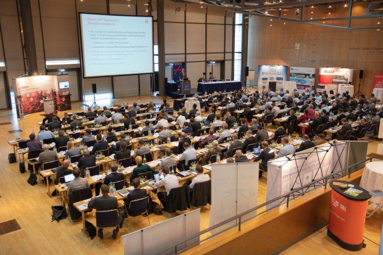 KWK 2018 in Dresden